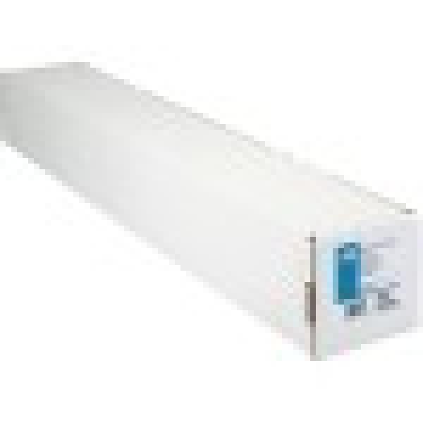 HEWLETT PACKARD Hp Superheavy Pluss Matte Paper . Q6626B