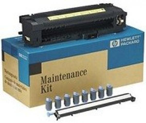 HP Laserjet M5035 Mfp 220v Pm Q7833A