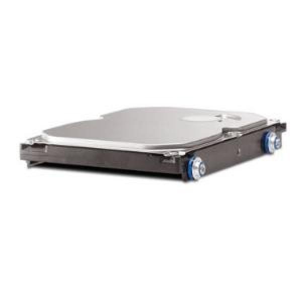 HP 1tb 7200rpm Sata 6gbps Hard (QK555AA)