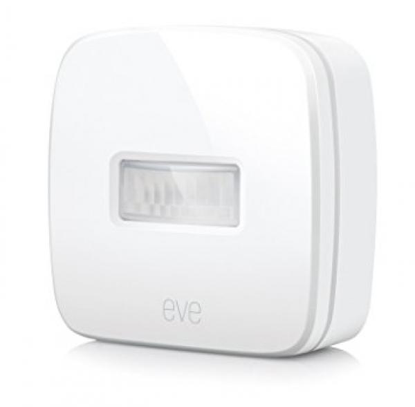 ELGATO  Eve Motion Sensor ( 1em109901000 1EM109901000
