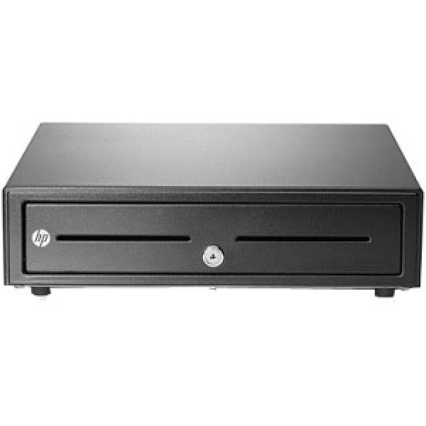 HP Standard Cash Drawer (8x Notes/8x QT457AA