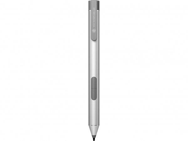 HP  Active Pen With Spare 1FH00AA