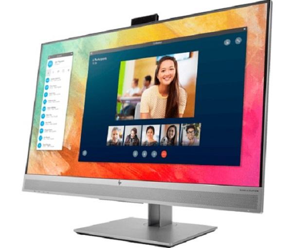 Hp Elitedisplay E273m Monitor ( 1fh51aa )