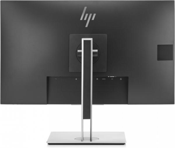 HP Elite Display E273Q 27 QHD Monitor (1FH52AA)