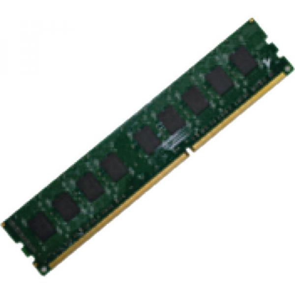 Qnap 2GB DDR3 RAM EXPANSION FOR TS-X79U-RP Network Storage (RAM-2GDR3EC-LD)