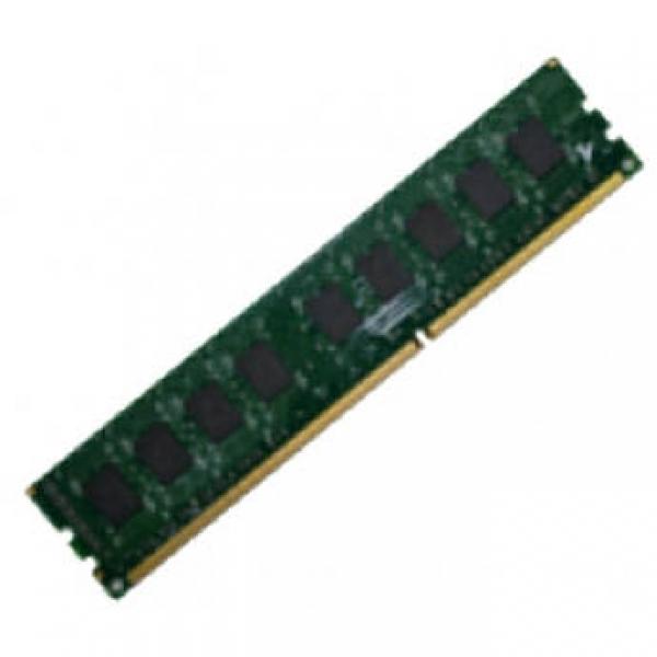 Qnap 32GB DDR4 ECC Ram 2400MHZLR-DIMM For TDS-16489U TES-1885U & M (Ram-32GDR4ECS0-lR-24)
