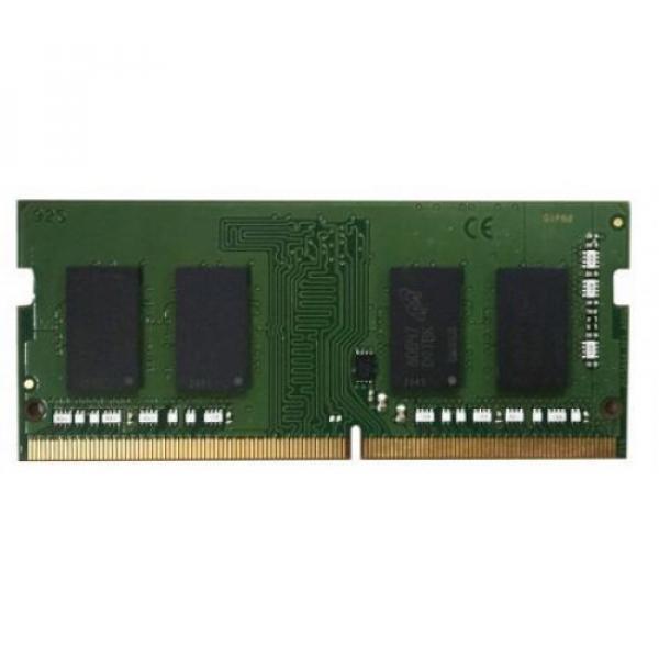 Qnap 4GB DDR4 Ram 2400 MHZ So-Dimm For TVS-X73/X73E Tvs-882ST3 TV NAS Accessories (Ram-4GDR4K1-SO-2400)