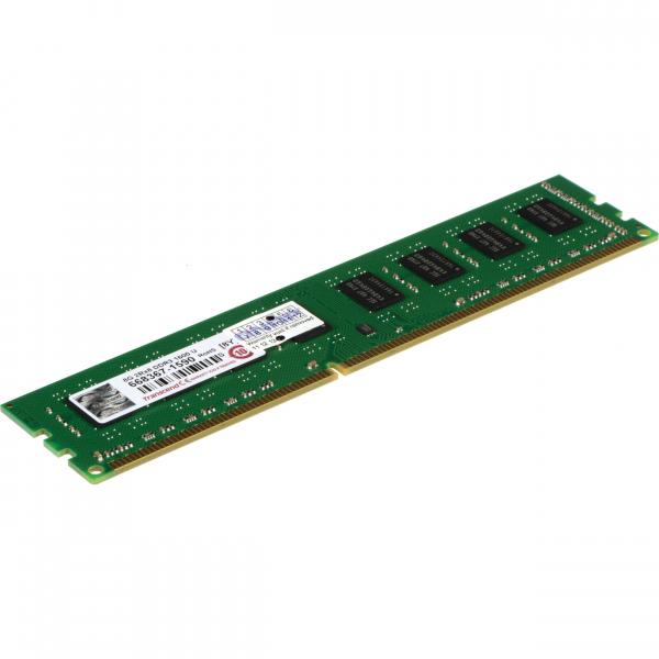 Qnap 0 8GB DDR3-1600 Long-dIMM Ram Module NAS Accessories (RAM-8GDR3-lD-160)