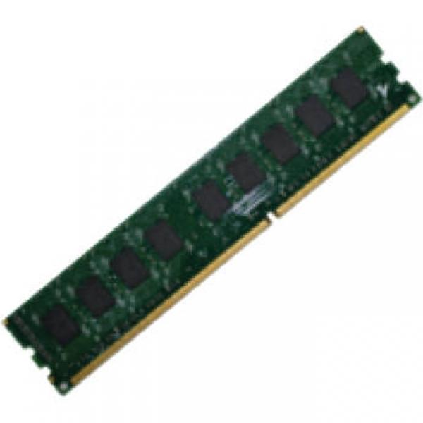 QNAP 8GB DDR3 Nas Ecc Ram Expansion RAM-8GDR3EC-LD