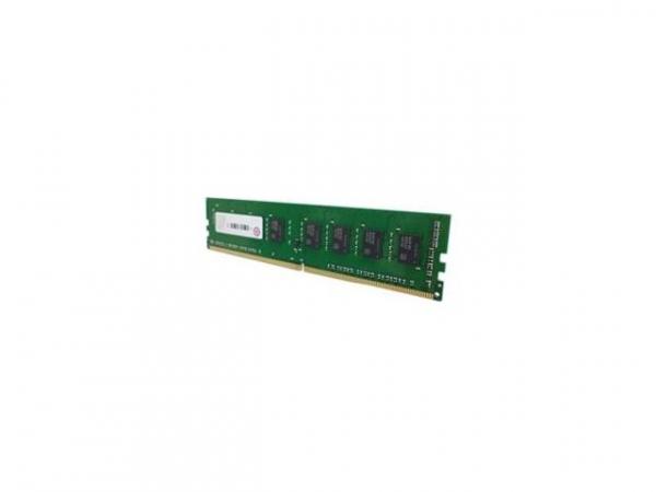 QNAP 8gb Ddr4 Ram 2133 Mhz Long-dimm 288 Pin RAM-8GDR4-LD-2133