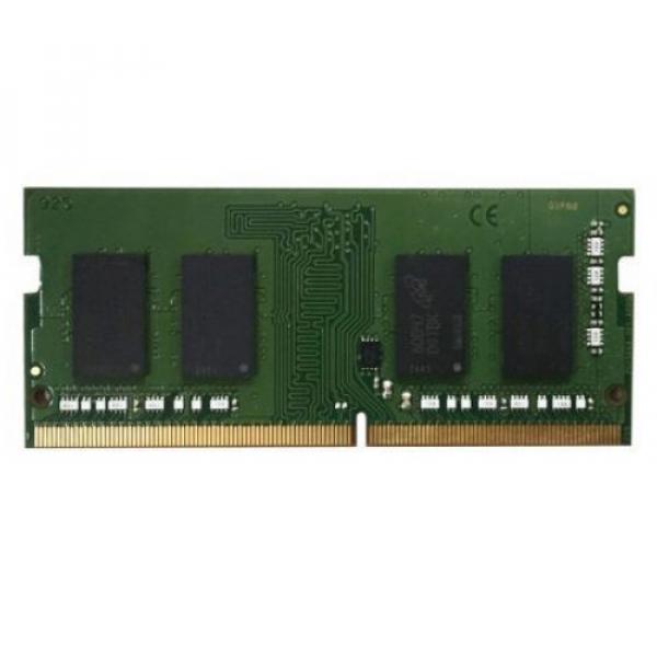 QNAP 8gb Ddr3 Ram Expansion For Tvs-882st2 RAM-8GDR4K0-SO-2133