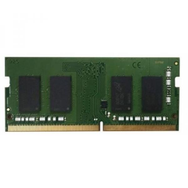 Qnap 8gb Ddr4-2666 So-dimm ( Ram-8gdr4k0-so-2666 )