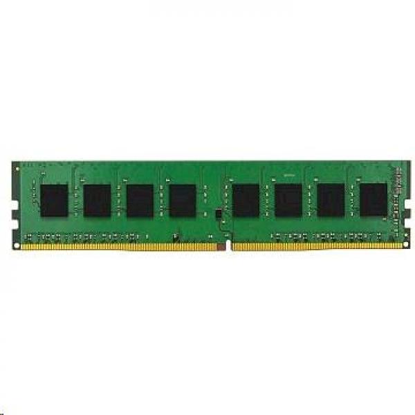 Qnap  Ram-8gdr4ect0-rd-2400 8gb Ddr4 Ecc R-dimm For Tds-16489 ( Ram8gdr4ect0rd2400 )