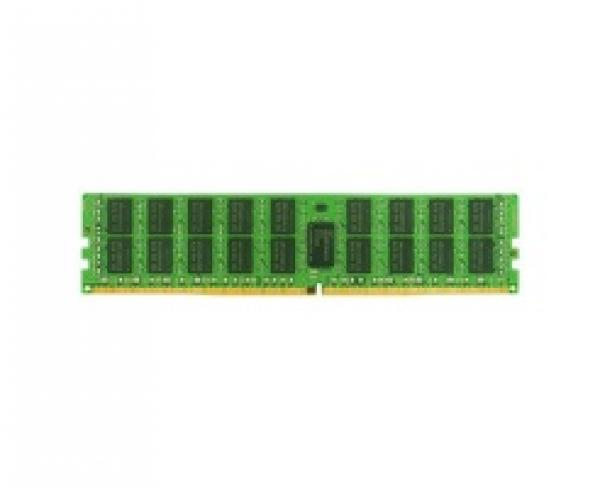 Synology Ram - NAS Accessories (RAMRG2133DDR4-16GB)