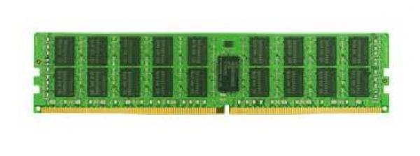 Synology Ram - NAS Accessories (RAMRG2133DDR4-32GB)