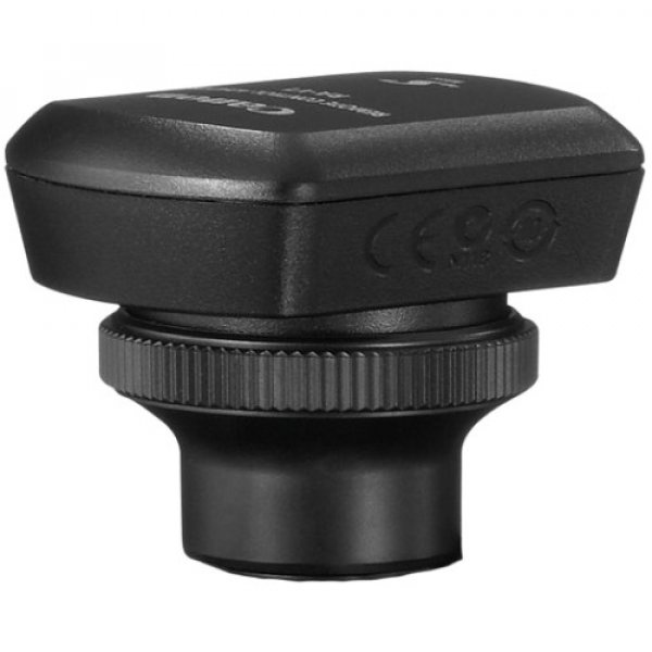 CANON Rc Adapter For Hfs & Hf Series RAV1