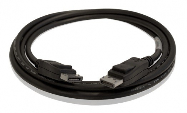 8WARE Displayport Cable M-m RC-DP3
