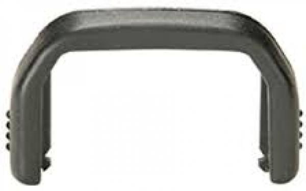 CANON Rubber Frame RFEF