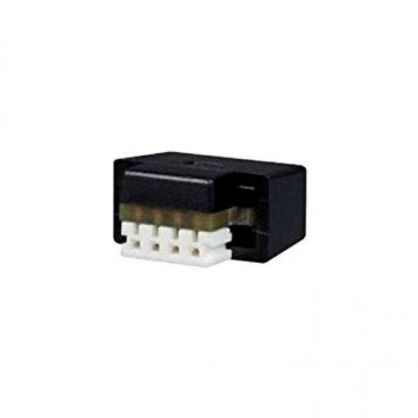 INTEL Raid C600 Upg Key Single 8port Sas ( RKSAS8R5