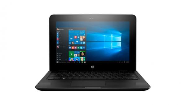HP X360 Convertible 11-AB031TU 11.6