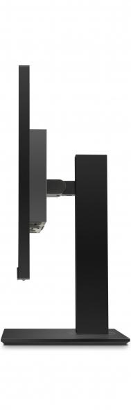 HP Z23n G2 23 Full HD Display - Vga DP HDMI (1JS06A4)
