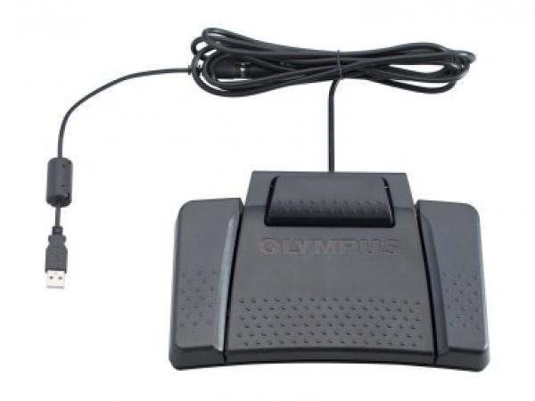 OLYMPUS  Rs-31h RS31-H