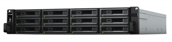 Synology Expansion Unit 12-Bay 3.5