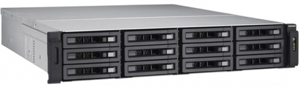 SYNOLOGY  Expansion RX418