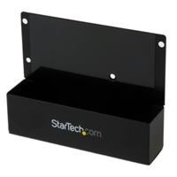STARTECH Sata To 2.5in Or 3.5in Ide Hard Drive SAT2IDEADP