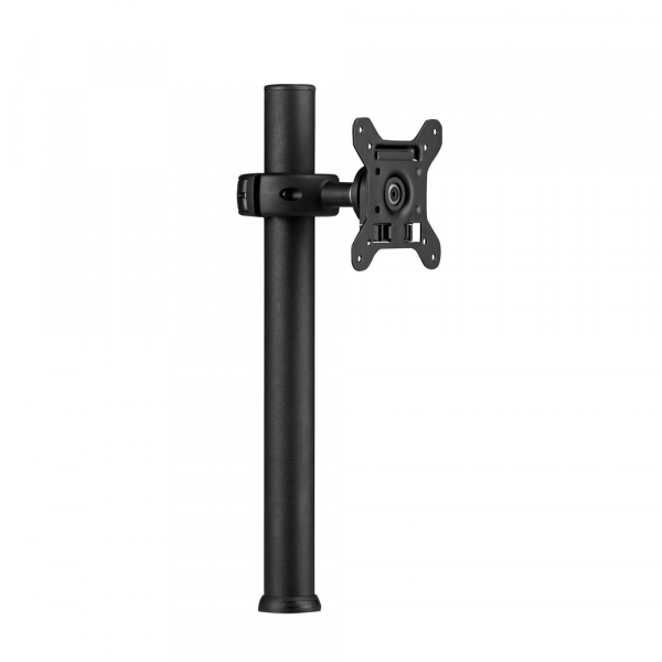 ATDEC Spacedec Display Donut Pole 420mm ( SD-DP-420
