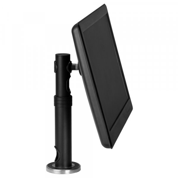ATDEC Spacedec Display Pos Height Adjustable ( SD-POS-HA