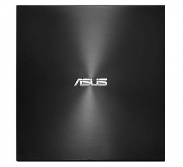 Asus Sdrw-08u9m-u Ultra-slim Ext Dvd-rw ( Sdrw-08u9m-u/blk/g/as/p2g )