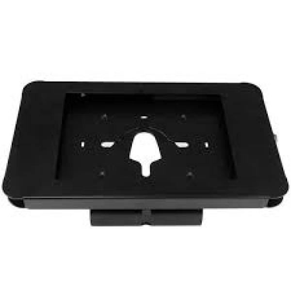 STARTECH Lockable Tablet Stand For Ipad - Desk SECTBLTPOS
