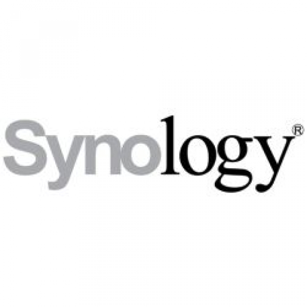 Synology Extn To Srs Wty To 3 Years NBD On-site Support NAS Accessories (SEW3NBD-RX1217)