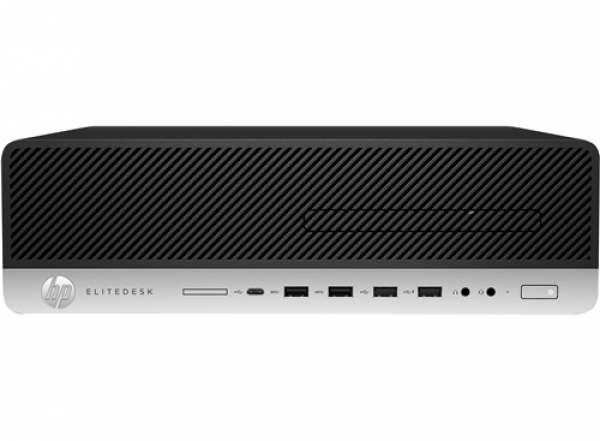 HP 800ed 800 Elitedesk G3 Sff I7-7700 8gb 256gb 1ME81PA