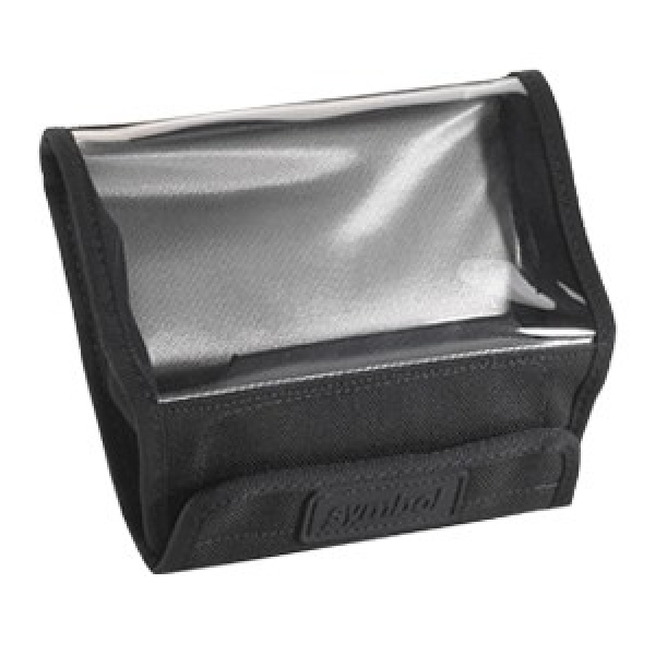 MOTOROLA Wt4090 Freezer Pouch 4600mah B SG-WT4026000-20R