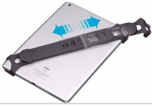 SHINTARO Universal Tablet/notebook SHTL1113