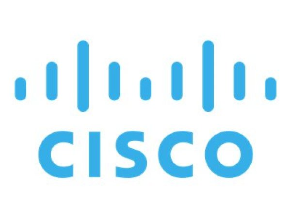 CISCO  Security License (paper) For SL-20-SEC-K9