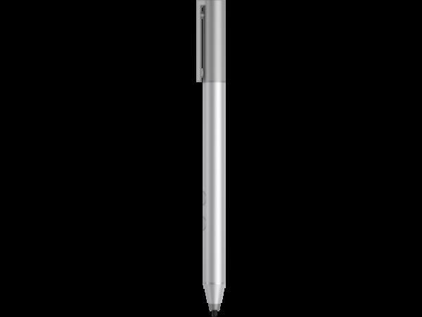 HP  Pen ( 1mr94aa 1MR94AA