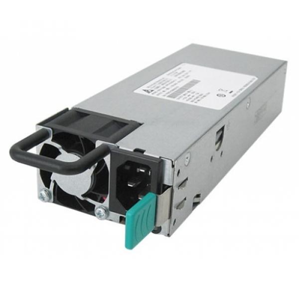 Qnap Power Supply Unit For 4 Bay Nas Suits NAS Accessories (SP-469U-S-PSU)