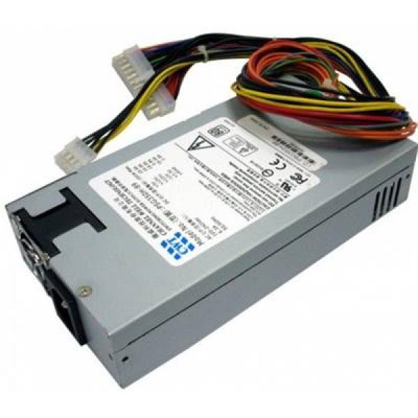 Qnap Power Supply Unit For 8x Bay TS-809 TS-859 NAS Accessories (SP-8BAY-PSU)