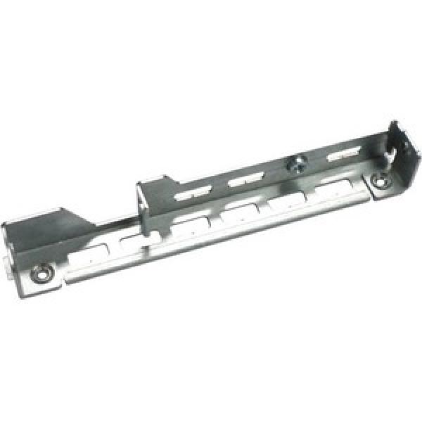 Qnap Lsiss 9252 Interposer Bracket For ES NAS Accessories  (SP-INTERPOSER-BKT)