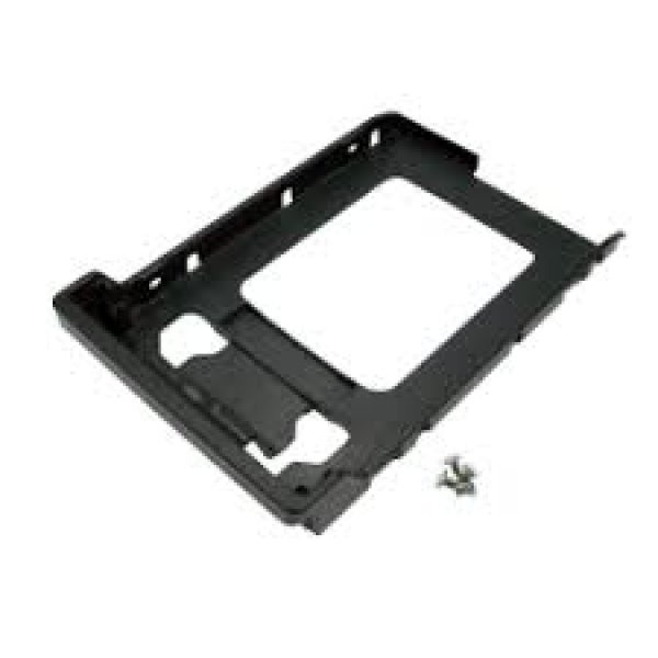 Qnap HDD Tray For NMP-1000 Series NAS Accessories (SP-NMP-TRAY SP-NMP-TRAY)