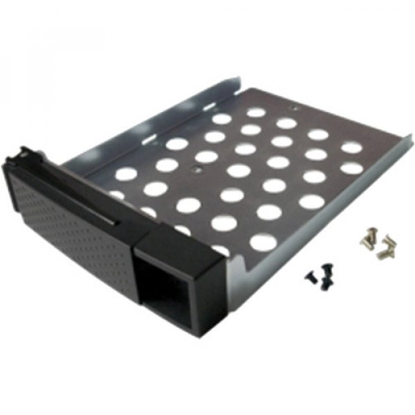 Qnap HDD Tray For TS-251 TS-451 TS-X20 Series WI NAS Accessories (SP-X20-TRAY)