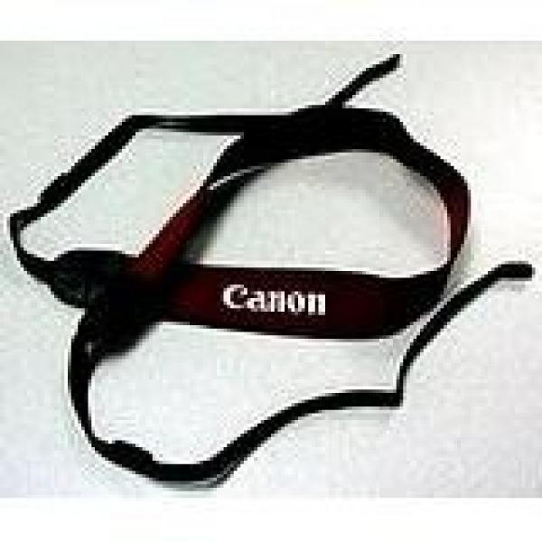 CANON Shoulder Strap To Suit SS650