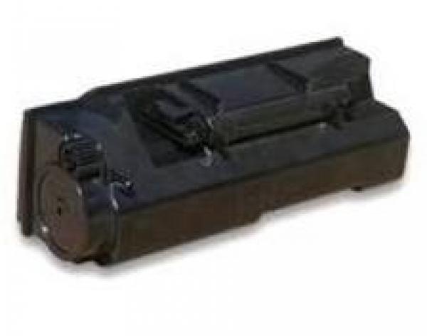 KYOCERA Toner Kit (15000 Pages 5 A4 Coverage) 1T02B10AU0