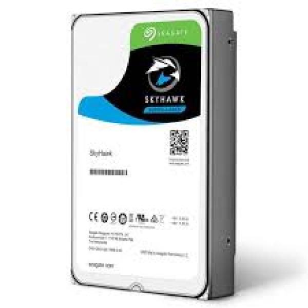 Seagate Skyhawk 4TB Surveillance 3.5