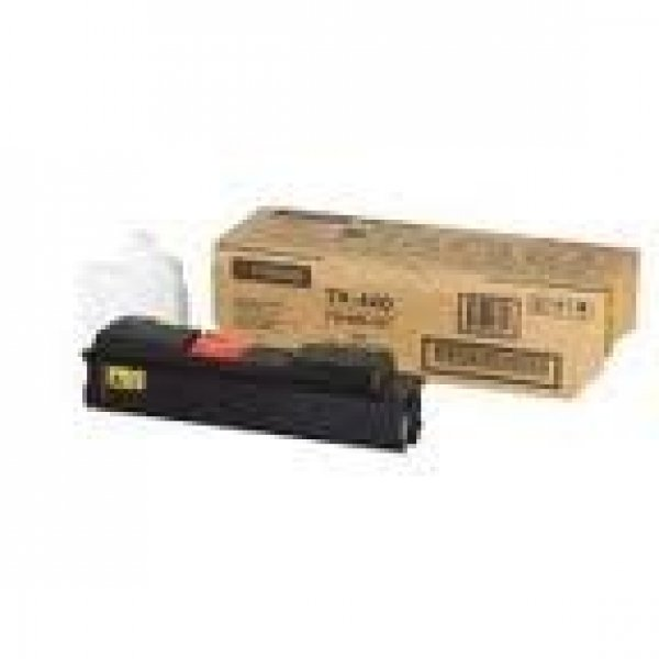 KYOCERA Toner Kit (15000 Pages 5 A4 Coverage) 1T02F70AS0