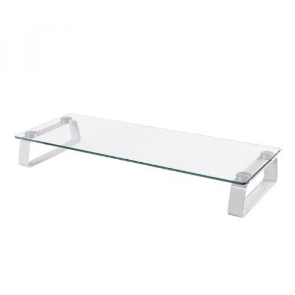 BRATECK  Universal Tabletop Monitor Riser ( STB-062