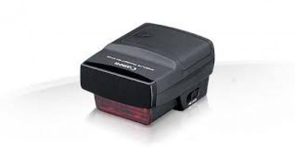 CANON Digital Slr Speedlite Transmitter To Suit STE2